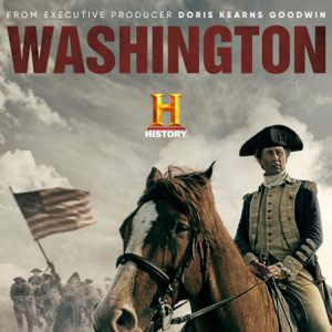 Washington Synopsis, Reviews