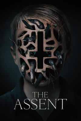 The Assent - Pearry Teo