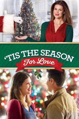 'Tis the Season for Love - Terry Ingram