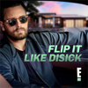 More Money, More Problems - Flip It Like Disick