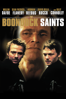 Troy Duffy - The Boondock Saints  artwork