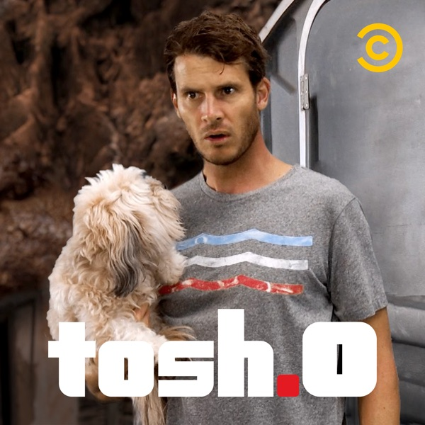 Watch Tosh 0 Season 11 Episode 11 Stevewilldoit Online 2019 Tv Guide Daniel examines a swinging tattoo convention, tests social media star stevewilldoit's limits, talks sports in around the horn.0 and unveils the aussie viddie of the weekie. watch tosh 0 season 11 episode 11
