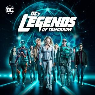 Arrow, Season 6 on iTunes