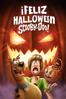 ¡Feliz Halloween Scooby-Doo! - Maxwell Atoms