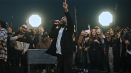 Wait On You (feat. Dante Bowe & Chandler Moore) Elevation Worship & Maverick City Music Christian Music Video 2021 New Songs Albums Artists Singles Videos Musicians Remixes Image