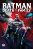 Batman: Death in the Family (Non-Interactive) (DC Showcase Shorts Collection) image
