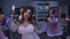 34+35 - Ariana Grande