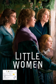 Little Women - Greta Gerwig