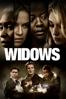 Widows - Steve McQueen