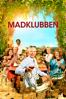 Madklubben - Barbara Topsoe-Rothenborg