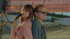 Summer Wine - Alex Kapranos & Clara Luciani