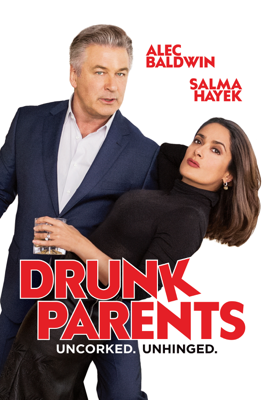 Drunk Parents HD Download