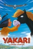icone application Yakari : la grande aventure