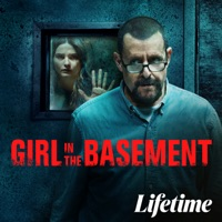 Girl in the Basement - Girl in the Basement Reviews