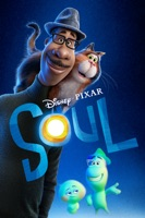 Soul (iTunes)