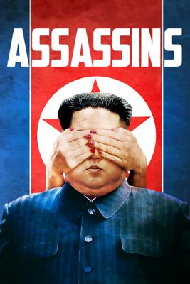 Assassins Movie Synopsis, Reviews