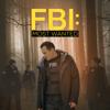 FBI: Most Wanted - Execute  artwork