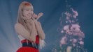 "ラスト・クリスマス ~ 赤鼻のトナカイ (BLACKPINK ARENA TOUR 2018 ""SPECIAL FINAL IN KYOCERA DOME OSAKA"") - BLACKPINK"
