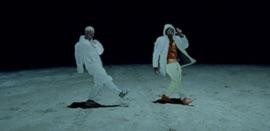 Contra La Pared Sean Paul & J Balvin Latin Music Video 2019 New Songs Albums Artists Singles Videos Musicians Remixes Image