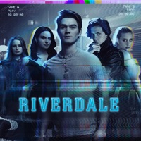 Riverdale, Season 5 - Riverdale, Season 5 Reviews