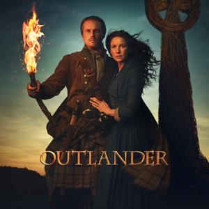 Outlander, Season 5 Synopsis, Reviews