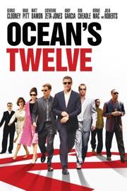 Ocean S Twelve