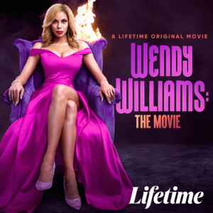 Wendy Williams: The Movie Synopsis, Reviews