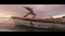 Row Fisherman (feat. Cedric Myton)