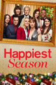 Happiest Season - Clea DuVall
