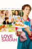 Eliza Schroeder - Love Sarah  artwork