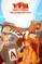 Три богатыря и Наследница престола - Константин Бронзит