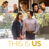 This Is Us - Honestly  artwork