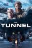 The Tunnel - Pål Øie