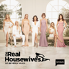 The Real Housewives of Beverly Hills - A Supreme Snub  artwork