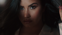 Demi Lovato - I Love Me artwork