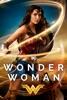 icone application Wonder Woman (2017)