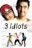 3 Idiots - Rajkumar Hirani