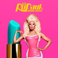 RuPaul's Drag Race, Season 11 (Uncensored)
