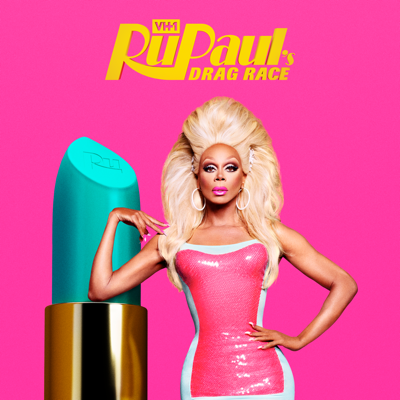 RuPaul's Drag Race, Season 11 (Uncensored) HD Download
