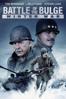 Steven Luke - Battle of the Bulge: Winter War  artwork