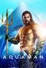 Locandina Aquaman su Apple iTunes