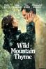 John Patrick Shanley - Wild Mountain Thyme  artwork