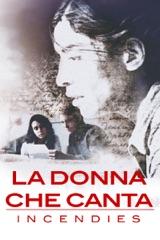 La Donna Che Canta