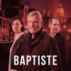 Baptiste - Episode 1  artwork