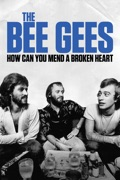 The Bee Gees : How Can You Mend a Broken Heart