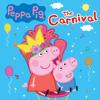 Peppa Pig - The Carnival  artwork
