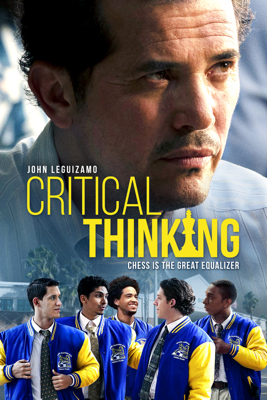 Critical Thinking Movie Synopsis, Reviews