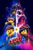 Uma Aventura LEGO 2 - Mike Mitchell