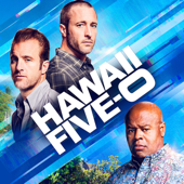Hawaii Five-0, Staffel 9