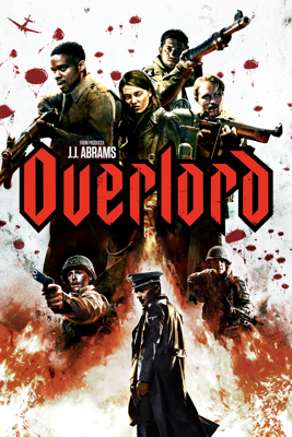 Overlord Movie Synopsis, Reviews